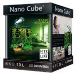Nanoaquarium